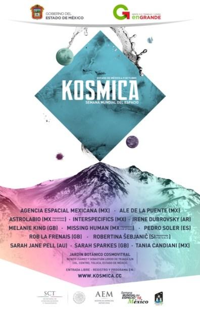 kosmica2016-final